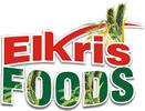 Elkris Foods Logo
