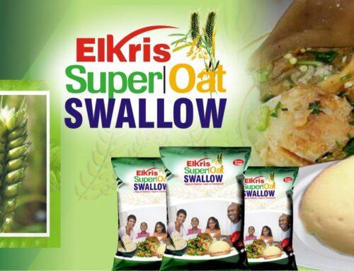 ELKRIS FOODS IDENTIFIES WITH WORLD HEALTH DAY